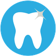 best teeth care and oral health Hingham, MA