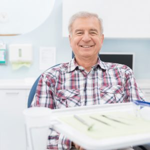 Cost of dental implants Hingham, MA