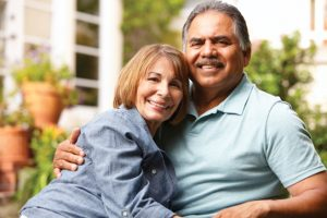gum disease surgery Hingham, MA