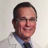 Lightfoot Center for Laser Periodontics Dr. Richard Glick